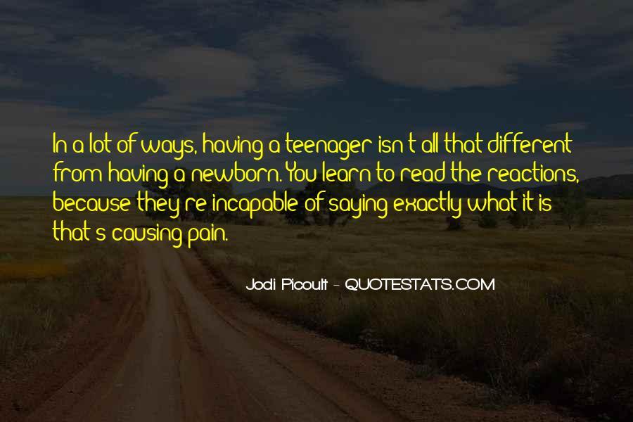 Fliegler Quotes #356943