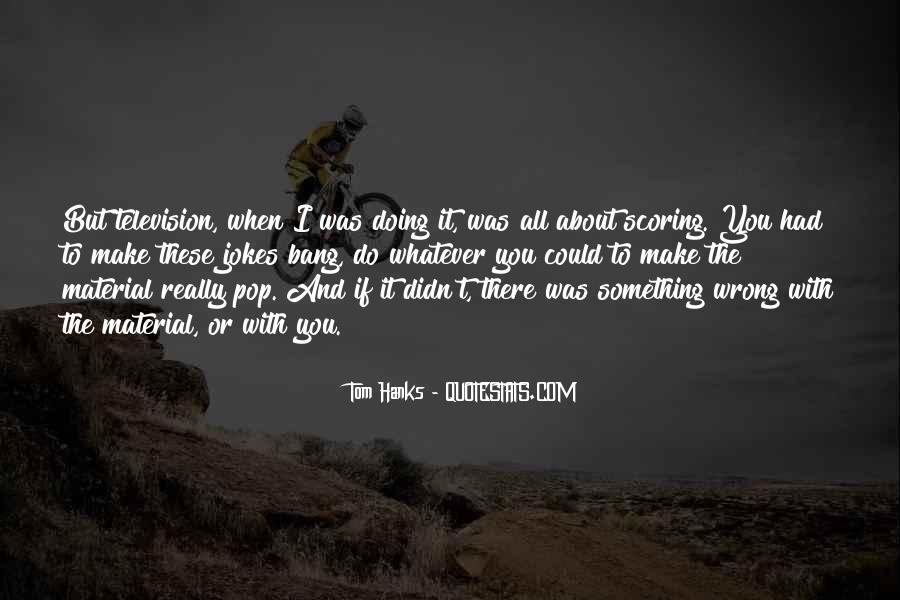 Fliegler Quotes #485374