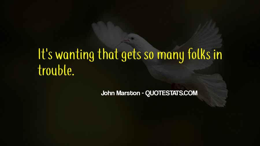 Fliegler Quotes #830565