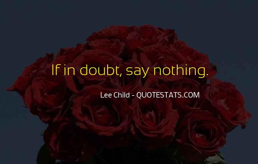 Flimsiness Quotes #1494494