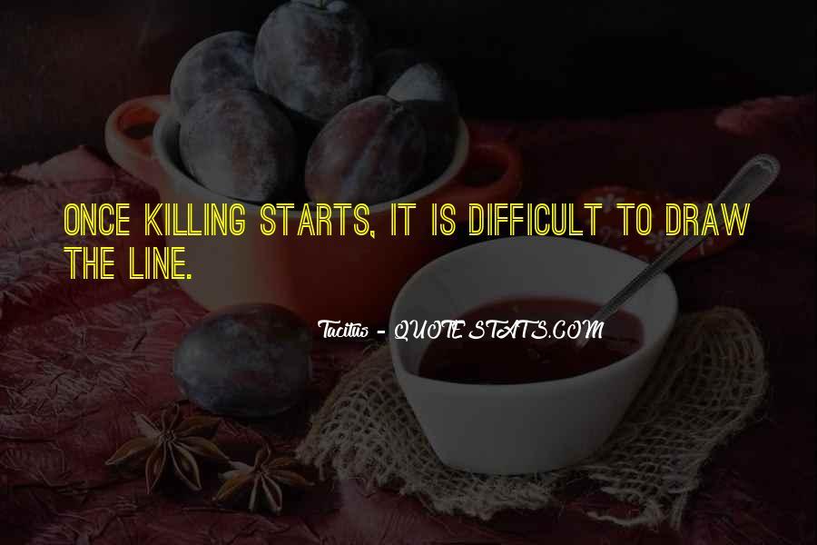 Flingflang Quotes #1433005