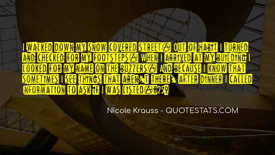 Flingflang Quotes #1624501