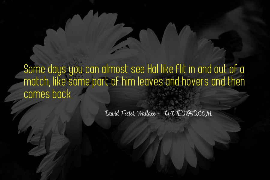 Flit Quotes #1039546