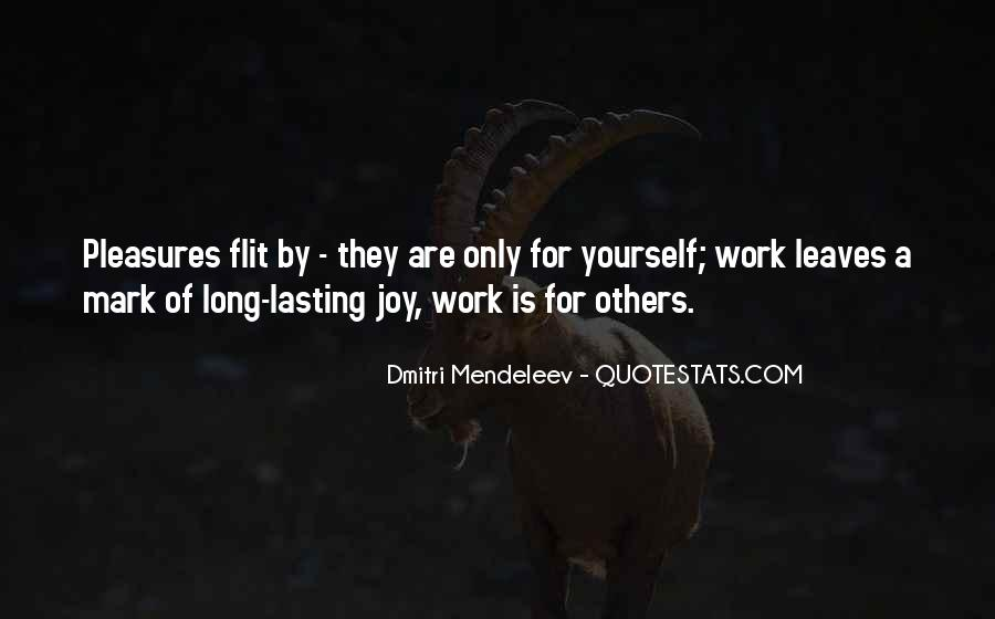 Flit Quotes #12501