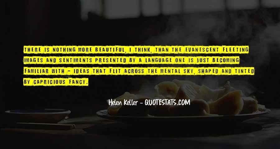 Flit Quotes #1552048
