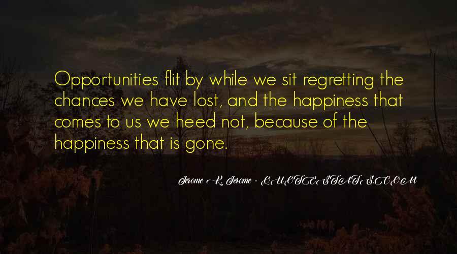 Flit Quotes #1810054