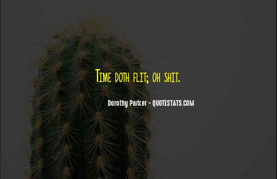 Flit Quotes #281200