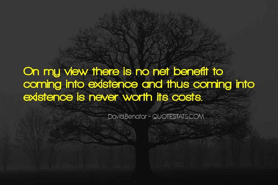 Flourishment Quotes #1736736