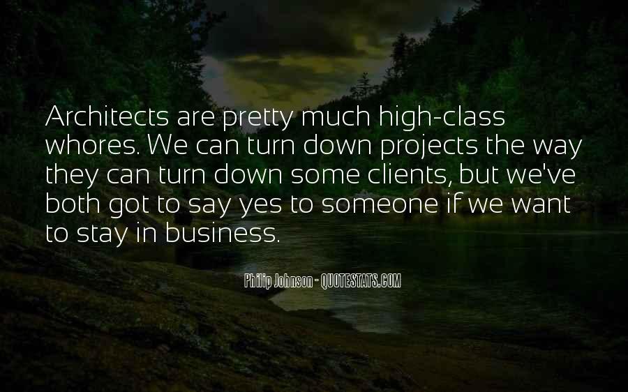 Flourishment Quotes #601703