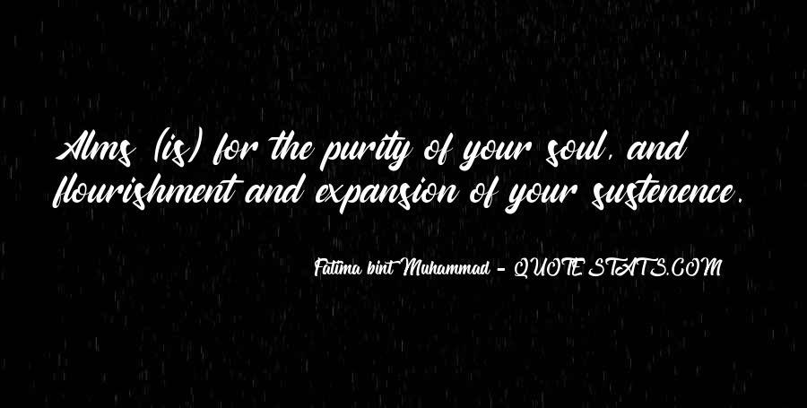 Flourishment Quotes #654853