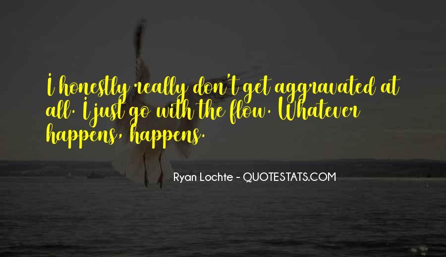 Flow'ry Quotes #1001