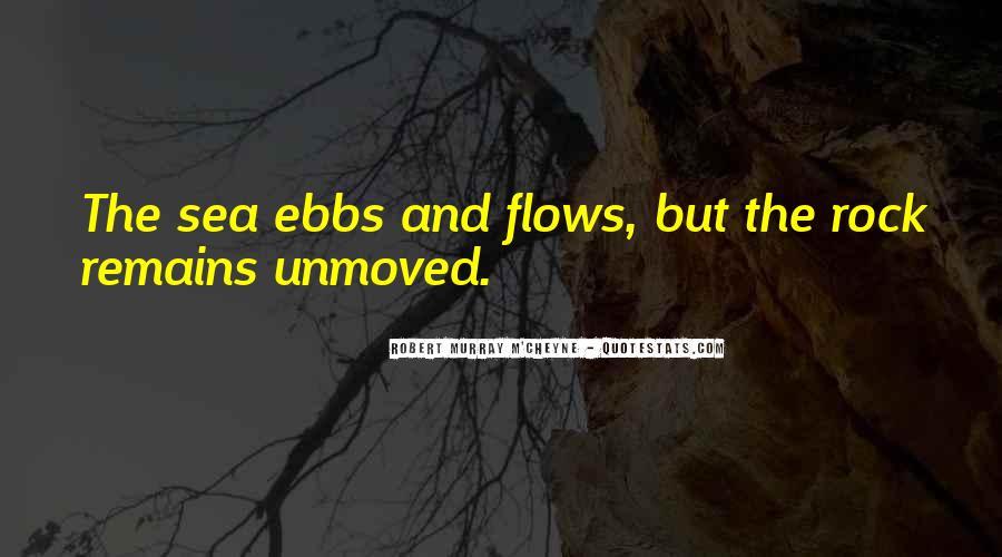 Flow'ry Quotes #10417