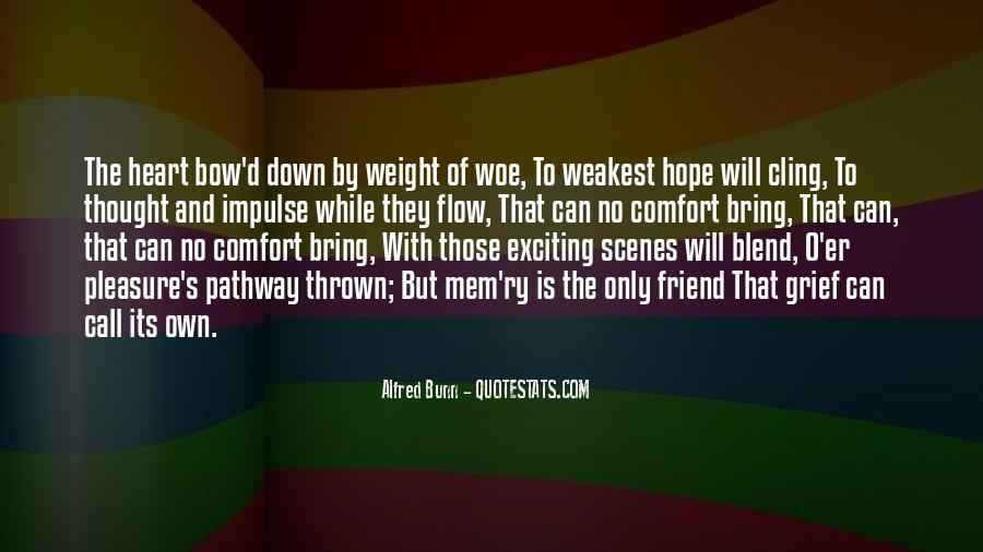 Flow'ry Quotes #1664500