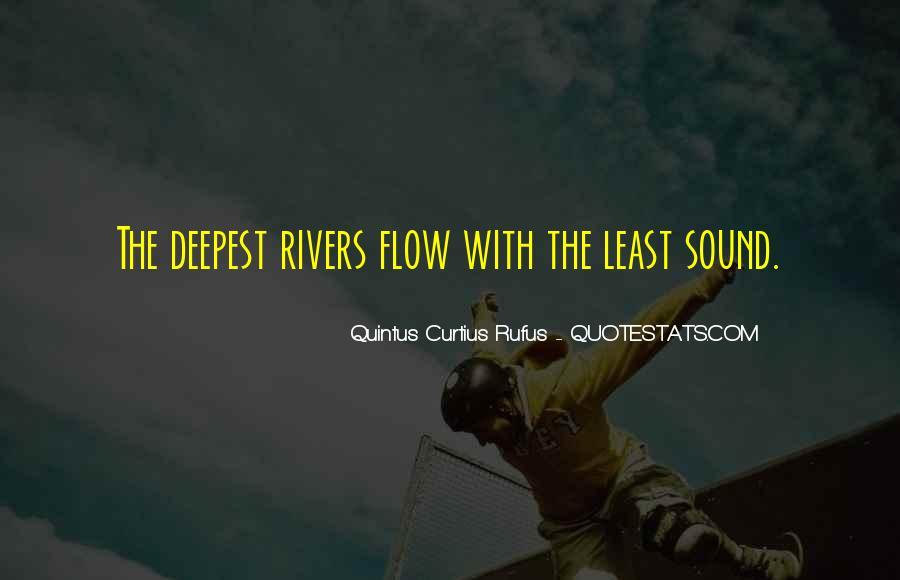 Flow'ry Quotes #36393