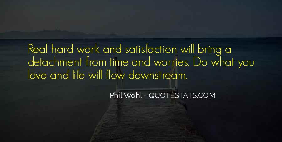 Flow'ry Quotes #39401