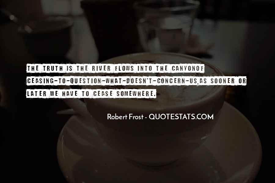 Flow'ry Quotes #45592