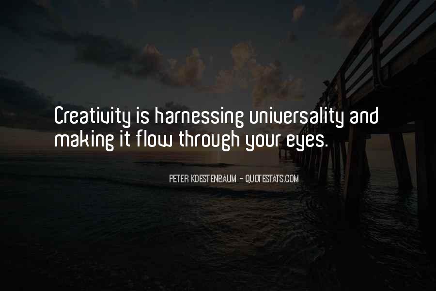 Flow'ry Quotes #53008