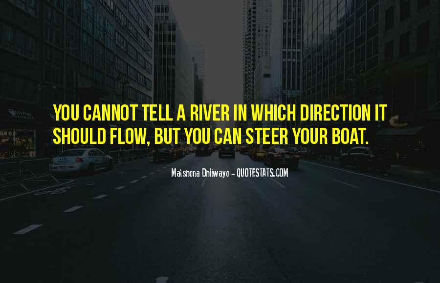 Flow'ry Quotes #57581