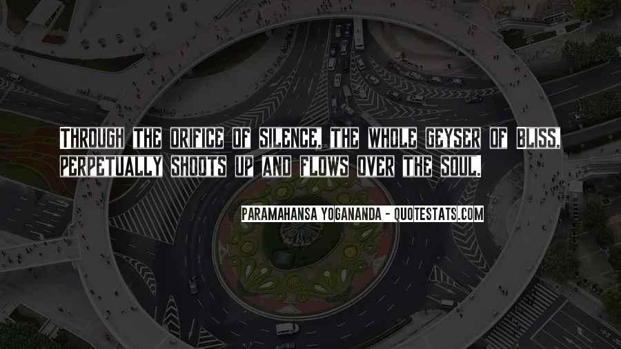 Flow'ry Quotes #60334