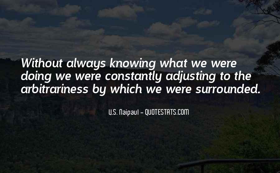 Flowres Quotes #1231148
