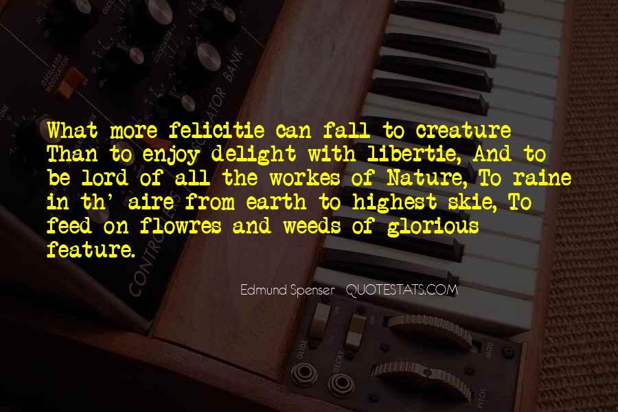 Flowres Quotes #1491267