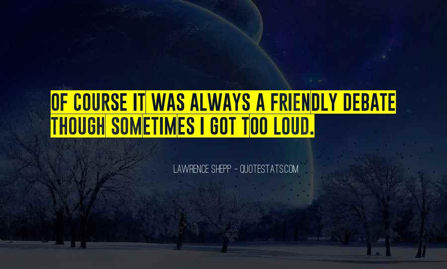 Flowres Quotes #500531