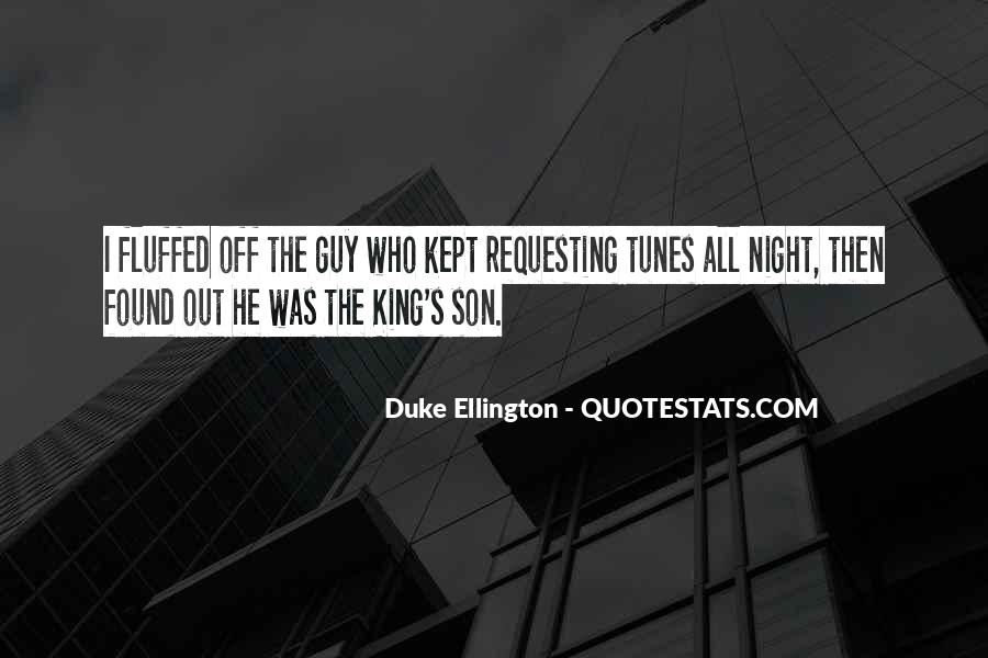 Fluffed Quotes #1079608