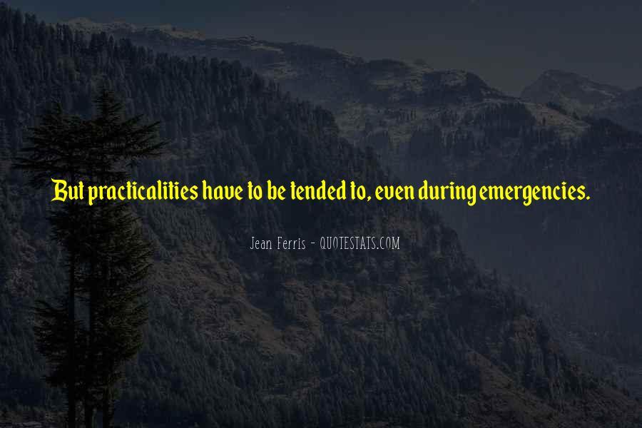Fluroescent Quotes #1832081