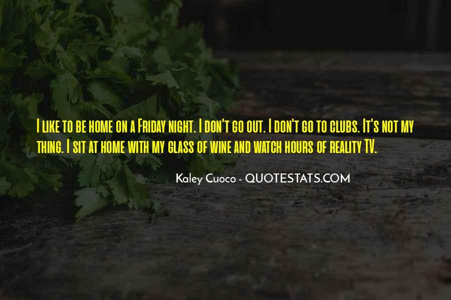 Fluroescent Quotes #362753