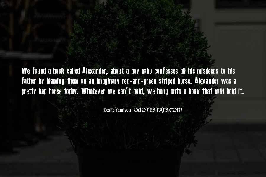 Flyscreen Quotes #97272