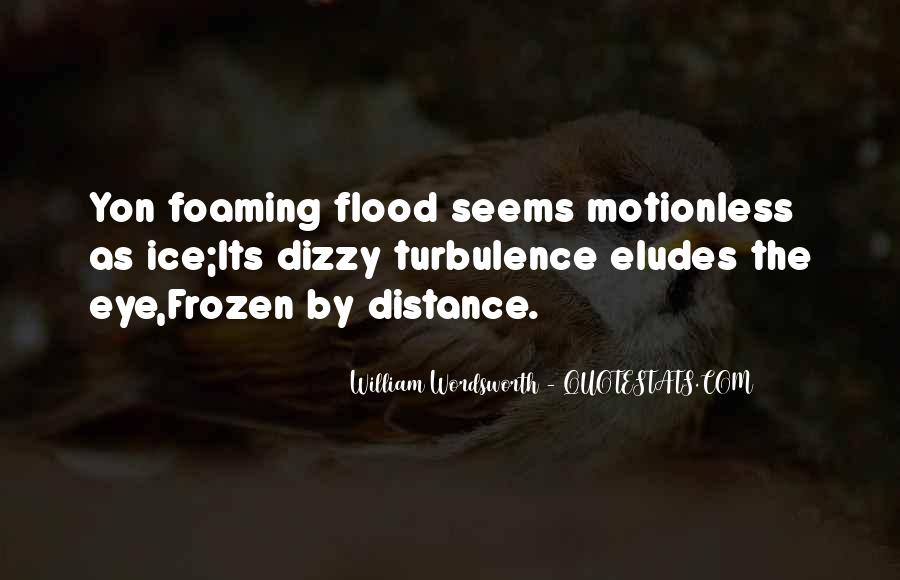 Foaming Quotes #1045478
