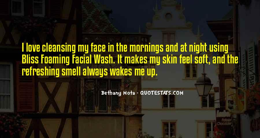 Foaming Quotes #1409655