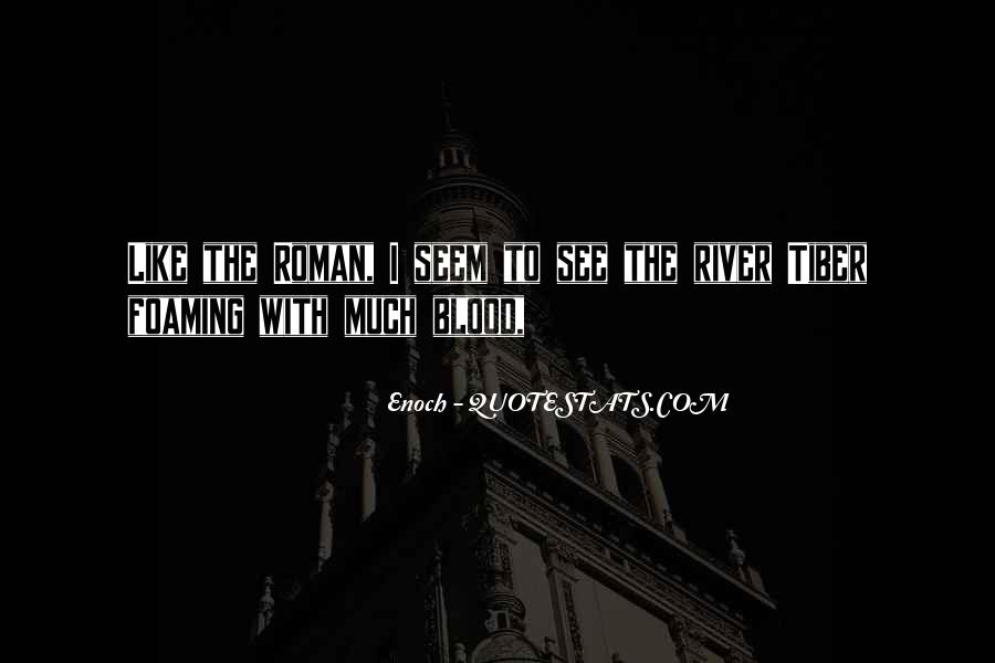 Foaming Quotes #1440032