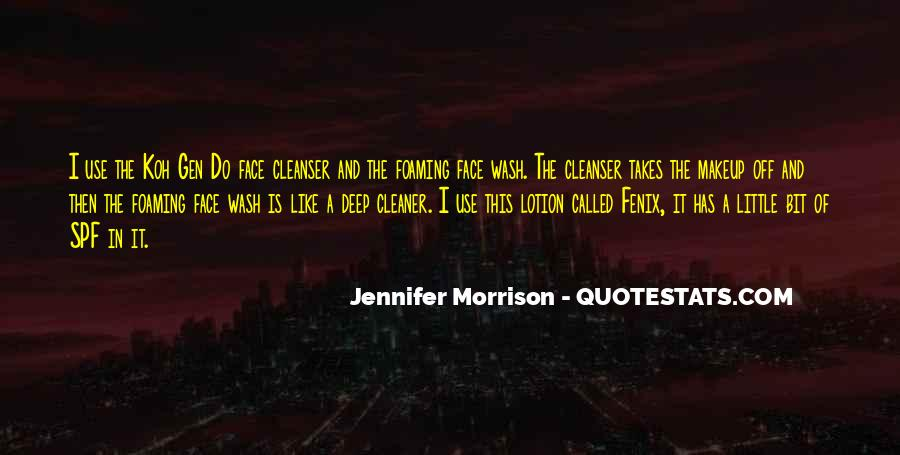 Foaming Quotes #391137