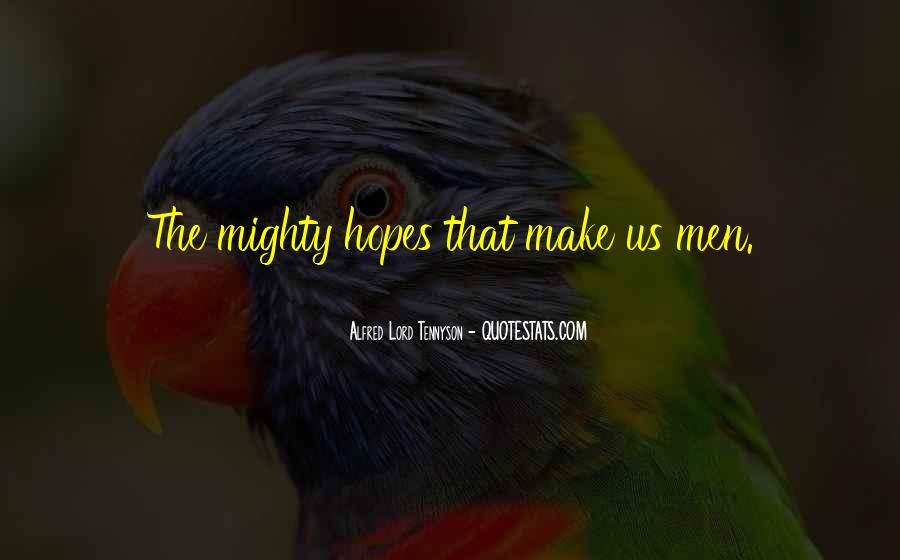 Foetally Quotes #986145