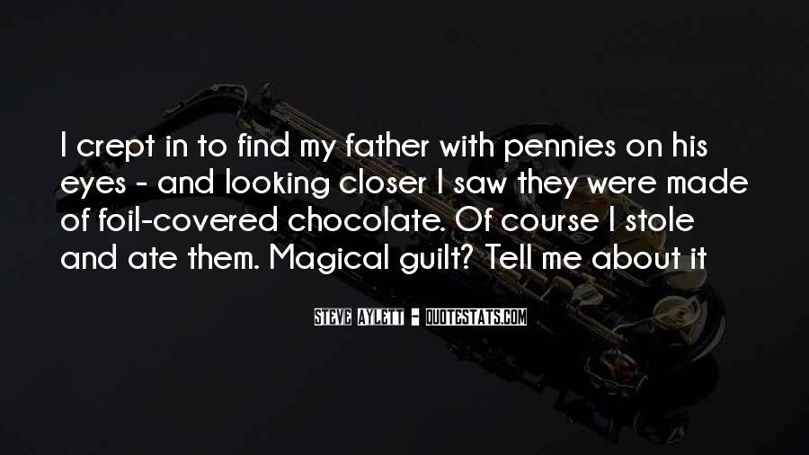 Foil'd Quotes #1623121