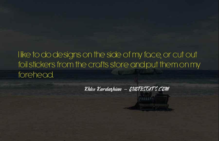 Foil'd Quotes #1827074