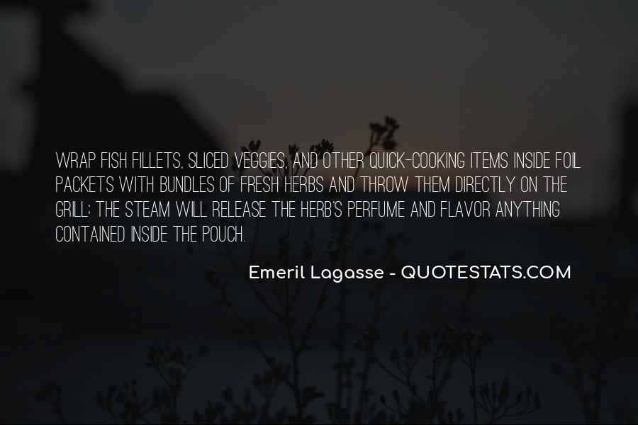 Foil'd Quotes #73183