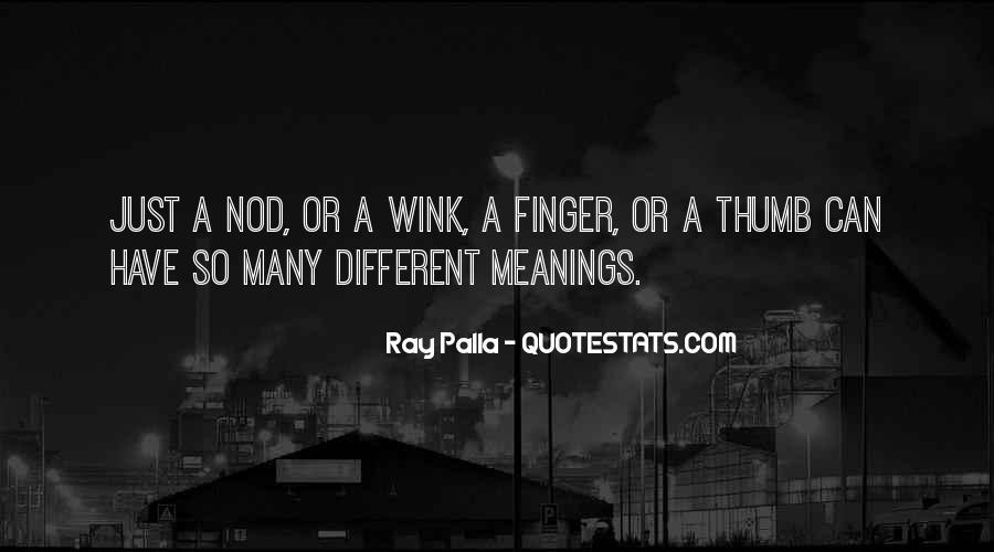 Folowen Quotes #401890