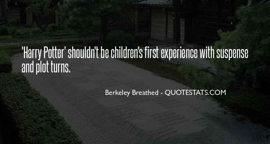 Folowen Quotes #659812