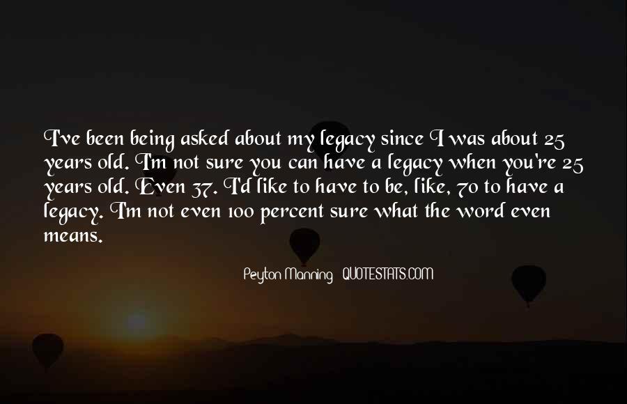 Foma1 Quotes #1300578