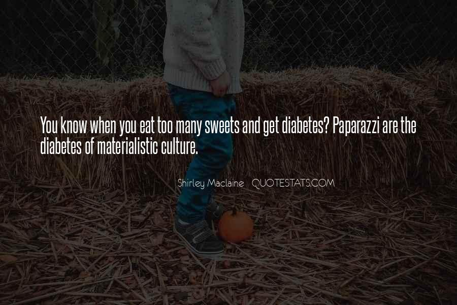 Foolth Quotes #1534089