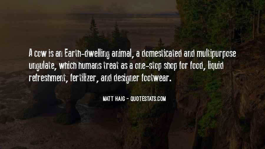 Footwear's Quotes #561413