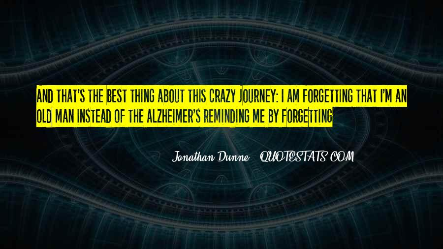 Forgetting's Quotes #466183