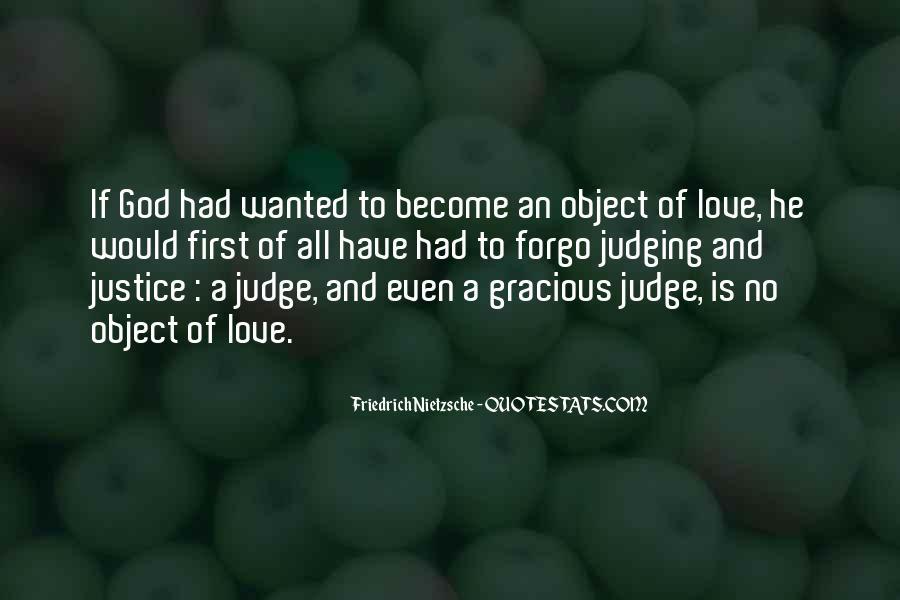 Forgo Quotes #194927