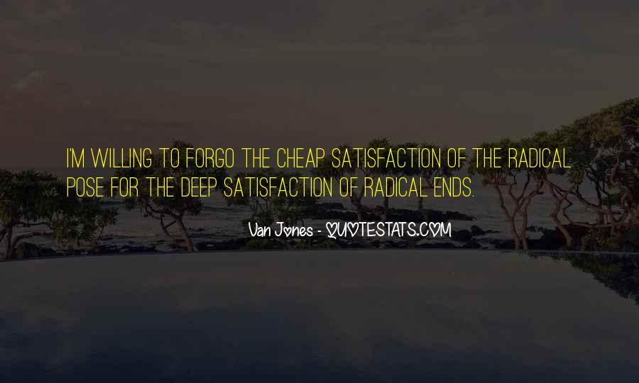 Forgo Quotes #691170