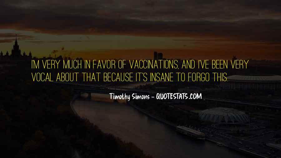 Forgo Quotes #77464