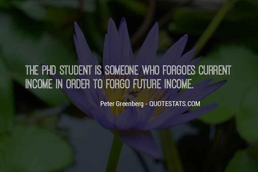 Forgo Quotes #777739