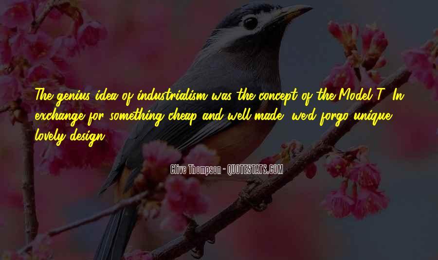 Forgo Quotes #974476