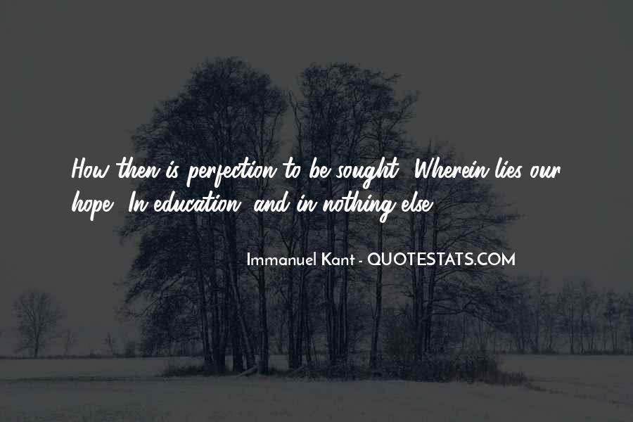 Forthing Quotes #1405144
